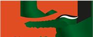 Logo Vulkanlandschwein